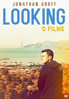 Looking: O Filme - BDRip Dual Áudio