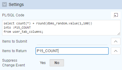 How To Count Columns In Oracle Sql 3 Using SQLCount Number