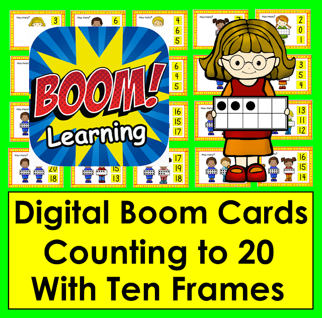 https://www.teacherspayteachers.com/Product/Counting-to-20-Interactive-Self-Chcking-Digital-Task-Cards-Boom-Cards-3248379
