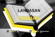 Landasan Asuransi Syariah
