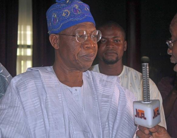 55 nigerians stole N1.34 trillion