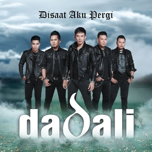 download songs dadali - disaat aku pergi