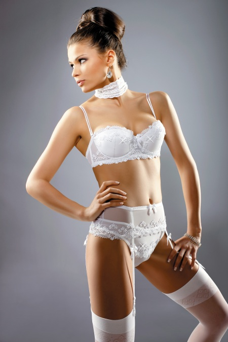 1921b3bc1 Moonrise at Midnight  Bridal Lingerie for the Plus Size Bride