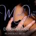 #release #blitz - MaddJax by Deborah Ann  @DeborahAnn11  @agarcia6510
