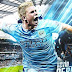 OFICIAL: Kevin De Bruyne é o novo reforço do Manchester City