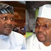 Dangote, Adenuga's Net Worth Drops As Otedola And Rabiu Falls Out From Forbes List Ranking