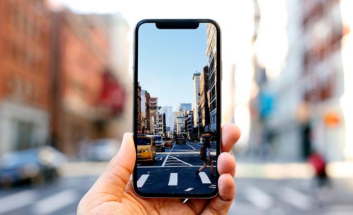 Kisah Nyata Remaja yang Menjual Ginjal Demi Bisa Beli iPhone