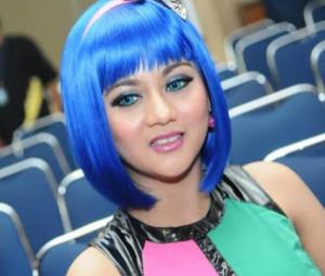 Download Kumpulan Lagu Jenita Janet Mp3 Full Album Terbaru