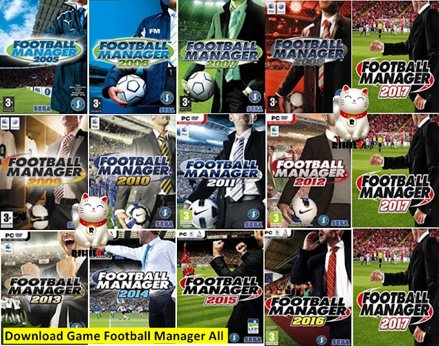 Game Football Manager 2005 2006 2007 2008 2009 2010 2011 2012 2013 2014 2015 2016 2017, Informasi Game Football Manager 2005 2006 2007 2008 2009 2010 2011 2012 2013 2014 2015 2016 2017, Download Game Football Manager 2005 2006 2007 2008 2009 2010 2011 2012 2013 2014 2015 2016 2017, Free Download Football Manager 2005 2006 2007 2008 2009 2010 2011 2012 2013 2014 2015 2016 2017, Gratis Download Game Football Manager 2005 2006 2007 2008 2009 2010 2011 2012 2013 2014 2015 2016 2017, Download Game Football Manager 2005 2006 2007 2008 2009 2010 2011 2012 2013 2014 2015 2016 2017 Gratis, Download Gratis Game Football Manager 2005 2006 2007 2008 2009 2010 2011 2012 2013 2014 2015 2016 2017 untuk Komputer PC Laptop, Free Download Game Football Manager 2005 2006 2007 2008 2009 2010 2011 2012 2013 2014 2015 2016 2017 untuk PC Laptop, Download Game PC Football Manager 2005 2006 2007 2008 2009 2010 2011 2012 2013 2014 2015 2016 2017, Download Game PC Football Manager 2005 2006 2007 2008 2009 2010 2011 2012 2013 2014 2015 2016 2017 Full Version, Download Game PC Football Manager 2005 2006 2007 2008 2009 2010 2011 2012 2013 2014 2015 2016 2017 Full Crack, Download Game PC Football Manager 2005 2006 2007 2008 2009 2010 2011 2012 2013 2014 2015 2016 2017 Gratis Full Aktivasi, Dimana Tempat Download Game Football Manager 2005 2006 2007 2008 2009 2010 2011 2012 2013 2014 2015 2016 2017 Lengkap, Gratis Download Game Football Manager 2005 2006 2007 2008 2009 2010 2011 2012 2013 2014 2015 2016 2017 untuk Komputer PC Laptop Notebook, Download Gratis dan Mudah Game Football Manager 2005 2006 2007 2008 2009 2010 2011 2012 2013 2014 2015 2016 2017 untuk Komputer PC Laptop Notebook, Bagaimana cara Download Game Football Manager 2005 2006 2007 2008 2009 2010 2011 2012 2013 2014 2015 2016 2017 Komputer PC Laptop Notebook, Cara Download Game Football Manager 2005 2006 2007 2008 2009 2010 2011 2012 2013 2014 2015 2016 2017 Gratis untuk Komputer PC Laptop Notebook, Situs Tempat Download Game PC Football Manager 2005 2006 2007 2008 2009 2010 2011 2012 2013 2014 2015 2016 2017 Komputer PC Laptop Notebook, Website Tempat Download Game Football Manager 2005 2006 2007 2008 2009 2010 2011 2012 2013 2014 2015 2016 2017 Komputer PC Laptop Notebook, Cara Mudah Mendapatkan Game Football Manager 2005 2006 2007 2008 2009 2010 2011 2012 2013 2014 2015 2016 2017 Komputer PC Laptop Notebook, Downlaod dan Install Game Football Manager 2005 2006 2007 2008 2009 2010 2011 2012 2013 2014 2015 2016 2017 untuk Komputer PC Laptop Notebook, Dimana Situs Tempat Download Game Football Manager 2005 2006 2007 2008 2009 2010 2011 2012 2013 2014 2015 2016 2017 untuk Komputer PC Laptop Notebook, Download Install dan Mainkan Game Football Manager 2005 2006 2007 2008 2009 2010 2011 2012 2013 2014 2015 2016 2017 untuk Komputer PC Laptop Notebook, Spesifikasi Game Football Manager 2005 2006 2007 2008 2009 2010 2011 2012 2013 2014 2015 2016 2017, Spek untuk Main Game Football Manager 2005 2006 2007 2008 2009 2010 2011 2012 2013 2014 2015 2016 2017, Jual Beli Game Football Manager 2005 2006 2007 2008 2009 2010 2011 2012 2013 2014 2015 2016 2017, Jual Game Football Manager 2005 2006 2007 2008 2009 2010 2011 2012 2013 2014 2015 2016 2017, Tempat Jual Beli Game Football Manager 2005 2006 2007 2008 2009 2010 2011 2012 2013 2014 2015 2016 2017 untuk Komputer PC Laptop Notebook, Tempat Menjual dan Membeli Game Football Manager 2005 2006 2007 2008 2009 2010 2011 2012 2013 2014 2015 2016 2017 untuk Komputer PC Laptop Notebook, Situs Jual Beli Game Football Manager 2005 2006 2007 2008 2009 2010 2011 2012 2013 2014 2015 2016 2017 untuk Komputer PC Laptop Notebook, Rihils Online Tempat Jual Beli Game Football Manager 2005 2006 2007 2008 2009 2010 2011 2012 2013 2014 2015 2016 2017 untuk Komputer PC Laptop Notebook, Rihils Jual Beli Game Football Manager 2005 2006 2007 2008 2009 2010 2011 2012 2013 2014 2015 2016 2017 untuk Komputer PC Laptop Notebook, Menjual Game Football Manager 2005 2006 2007 2008 2009 2010 2011 2012 2013 2014 2015 2016 2017 untuk Komputer PC Laptop Notebook, Dimana Tempat yang Jual Game Football Manager 2005 2006 2007 2008 2009 2010 2011 2012 2013 2014 2015 2016 2017 untuk Komputer PC Laptop Notebook, Dimana Tempat Membeli Game Football Manager 2005 2006 2007 2008 2009 2010 2011 2012 2013 2014 2015 2016 2017 untuk Komputer PC Laptop Notebook, Jual Beli Kaset Game Football Manager 2005 2006 2007 2008 2009 2010 2011 2012 2013 2014 2015 2016 2017 untuk Komputer PC Laptop Notebook, Jual Beli Game Football Manager 2005 2006 2007 2008 2009 2010 2011 2012 2013 2014 2015 2016 2017 dalam bentuk Kaset Disk, Plot Game Football Manager 2005 2006 2007 2008 2009 2010 2011 2012 2013 2014 2015 2016 2017, Informasi dan Sinopsis Game PC Football Manager 2005 2006 2007 2008 2009 2010 2011 2012 2013 2014 2015 2016 2017, Situs Website Tempat Menjual dan Membeli Game Football Manager 2005 2006 2007 2008 2009 2010 2011 2012 2013 2014 2015 2016 2017 untuk Komputer PC Laptop Notebook, Game Football Manager 2005 2006 2007 2008 2009 2010 2011 2012 2013 2014 2015 2016 2017 untuk dimainkan Komputer PC Laptop Notebook, Koleksi Game Football Manager 2005 2006 2007 2008 2009 2010 2011 2012 2013 2014 2015 2016 2017 Lengkap, Daftar Game Football Manager 2005 2006 2007 2008 2009 2010 2011 2012 2013 2014 2015 2016 2017 Lengkap dan Terbaru, Seri Game Football Manager 2005 2006 2007 2008 2009 2010 2011 2012 2013 2014 2015 2016 2017 Lengkap dan Update, Game FM 05 06 07 08 09 10 11 12 13 14 15 16 17, Informasi Game FM 05 06 07 08 09 10 11 12 13 14 15 16 17, Download Game FM 05 06 07 08 09 10 11 12 13 14 15 16 17, Free Download FM 05 06 07 08 09 10 11 12 13 14 15 16 17, Gratis Download Game FM 05 06 07 08 09 10 11 12 13 14 15 16 17, Download Game FM 05 06 07 08 09 10 11 12 13 14 15 16 17 Gratis, Download Gratis Game FM 05 06 07 08 09 10 11 12 13 14 15 16 17 untuk Komputer PC Laptop, Free Download Game FM 05 06 07 08 09 10 11 12 13 14 15 16 17 untuk PC Laptop, Download Game PC FM 05 06 07 08 09 10 11 12 13 14 15 16 17, Download Game PC FM 05 06 07 08 09 10 11 12 13 14 15 16 17 Full Version, Download Game PC FM 05 06 07 08 09 10 11 12 13 14 15 16 17 Full Crack, Download Game PC FM 05 06 07 08 09 10 11 12 13 14 15 16 17 Gratis Full Aktivasi, Dimana Tempat Download Game FM 05 06 07 08 09 10 11 12 13 14 15 16 17 Lengkap, Gratis Download Game FM 05 06 07 08 09 10 11 12 13 14 15 16 17 untuk Komputer PC Laptop Notebook, Download Gratis dan Mudah Game FM 05 06 07 08 09 10 11 12 13 14 15 16 17 untuk Komputer PC Laptop Notebook, Bagaimana cara Download Game FM 05 06 07 08 09 10 11 12 13 14 15 16 17 Komputer PC Laptop Notebook, Cara Download Game FM 05 06 07 08 09 10 11 12 13 14 15 16 17 Gratis untuk Komputer PC Laptop Notebook, Situs Tempat Download Game PC FM 05 06 07 08 09 10 11 12 13 14 15 16 17 Komputer PC Laptop Notebook, Website Tempat Download Game FM 05 06 07 08 09 10 11 12 13 14 15 16 17 Komputer PC Laptop Notebook, Cara Mudah Mendapatkan Game FM 05 06 07 08 09 10 11 12 13 14 15 16 17 Komputer PC Laptop Notebook, Downlaod dan Install Game FM 05 06 07 08 09 10 11 12 13 14 15 16 17 untuk Komputer PC Laptop Notebook, Dimana Situs Tempat Download Game FM 05 06 07 08 09 10 11 12 13 14 15 16 17 untuk Komputer PC Laptop Notebook, Download Install dan Mainkan Game FM 05 06 07 08 09 10 11 12 13 14 15 16 17 untuk Komputer PC Laptop Notebook, Spesifikasi Game FM 05 06 07 08 09 10 11 12 13 14 15 16 17, Spek untuk Main Game FM 05 06 07 08 09 10 11 12 13 14 15 16 17, Jual Beli Game FM 05 06 07 08 09 10 11 12 13 14 15 16 17, Jual Game FM 05 06 07 08 09 10 11 12 13 14 15 16 17, Tempat Jual Beli Game FM 05 06 07 08 09 10 11 12 13 14 15 16 17 untuk Komputer PC Laptop Notebook, Tempat Menjual dan Membeli Game FM 05 06 07 08 09 10 11 12 13 14 15 16 17 untuk Komputer PC Laptop Notebook, Situs Jual Beli Game FM 05 06 07 08 09 10 11 12 13 14 15 16 17 untuk Komputer PC Laptop Notebook, Rihils Online Tempat Jual Beli Game FM 05 06 07 08 09 10 11 12 13 14 15 16 17 untuk Komputer PC Laptop Notebook, Rihils Jual Beli Game FM 05 06 07 08 09 10 11 12 13 14 15 16 17 untuk Komputer PC Laptop Notebook, Menjual Game FM 05 06 07 08 09 10 11 12 13 14 15 16 17 untuk Komputer PC Laptop Notebook, Dimana Tempat yang Jual Game FM 05 06 07 08 09 10 11 12 13 14 15 16 17 untuk Komputer PC Laptop Notebook, Dimana Tempat Membeli Game FM 05 06 07 08 09 10 11 12 13 14 15 16 17 untuk Komputer PC Laptop Notebook, Jual Beli Kaset Game FM 05 06 07 08 09 10 11 12 13 14 15 16 17 untuk Komputer PC Laptop Notebook, Jual Beli Game FM 05 06 07 08 09 10 11 12 13 14 15 16 17 dalam bentuk Kaset Disk, Plot Game FM 05 06 07 08 09 10 11 12 13 14 15 16 17, Informasi dan Sinopsis Game PC FM 05 06 07 08 09 10 11 12 13 14 15 16 17, Situs Website Tempat Menjual dan Membeli Game FM 05 06 07 08 09 10 11 12 13 14 15 16 17 untuk Komputer PC Laptop Notebook, Game FM 05 06 07 08 09 10 11 12 13 14 15 16 17 untuk dimainkan Komputer PC Laptop Notebook, Koleksi Game FM 05 06 07 08 09 10 11 12 13 14 15 16 17 Lengkap, Daftar Game FM 05 06 07 08 09 10 11 12 13 14 15 16 17 Lengkap dan Terbaru, Seri Game FM 05 06 07 08 09 10 11 12 13 14 15 16 17 Lengkap dan Update.