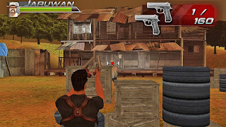 download DON 2 - The Game Europe Game PSP For Android - www.pollogames.com