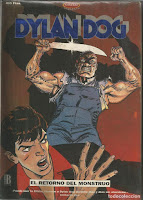 http://www.todocoleccion.net/comics-ediciones-b/dylan-dog-ediciones-b-s-completa-10-n~x77137857