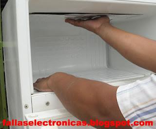 freezer de aluminio vs de lata, cual dura mas