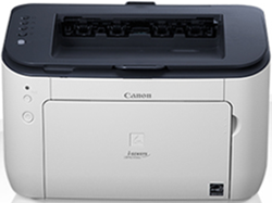 Canon iSENSYS LBP6230dw Driver Download