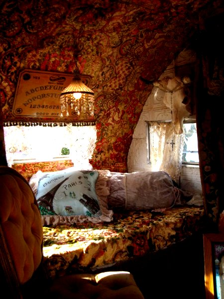 The Flying Tortoise Beautiful Bohemian Interiors Of
