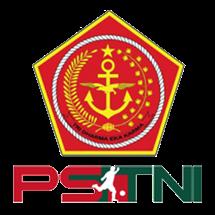 logo dream league soccer 2016 isl ps tni