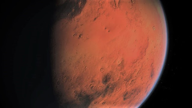mars,nasa,mars news,nasa news,tech news,latest technology,new technology,latest technology news,technology,technews,information technology,news,technews,techlightnews,science tech,new technology,today news,breaking news,current news,world news,latest news today,top news
