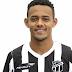 Suposta irregularidade de jogador do Ceará pode beneficiar Sport e Ponte Preta