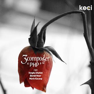3 Composer - Pemberi Harapan Palsu (PHP) MP3