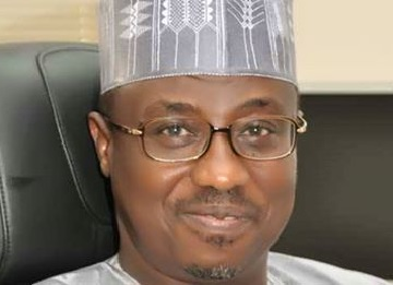 Transparency in NNPC operations was sustained with the public opening of 224 bids submitted by companies seeking to buy and lift Nigerian crude oil grades