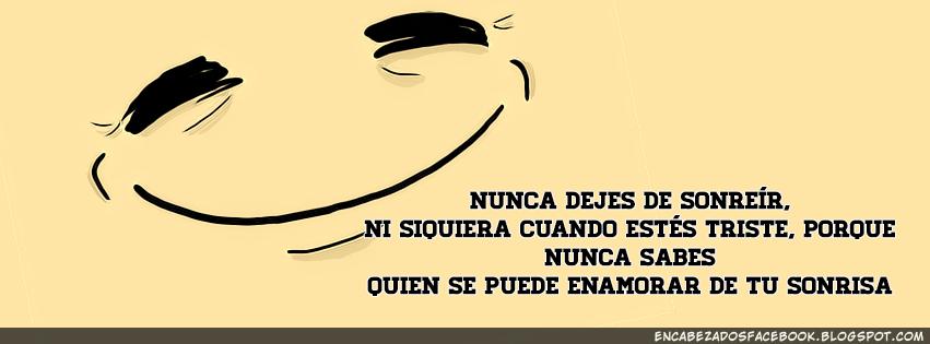 Frases De Amor En Español Para Enamorar Para Facebook