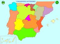 http://www.juntadeandalucia.es/averroes/recursos_informaticos/proyectos2004/ale/vocabulario/cm/autonomias.swf
