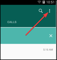 click-on-three-dots-whatsapp