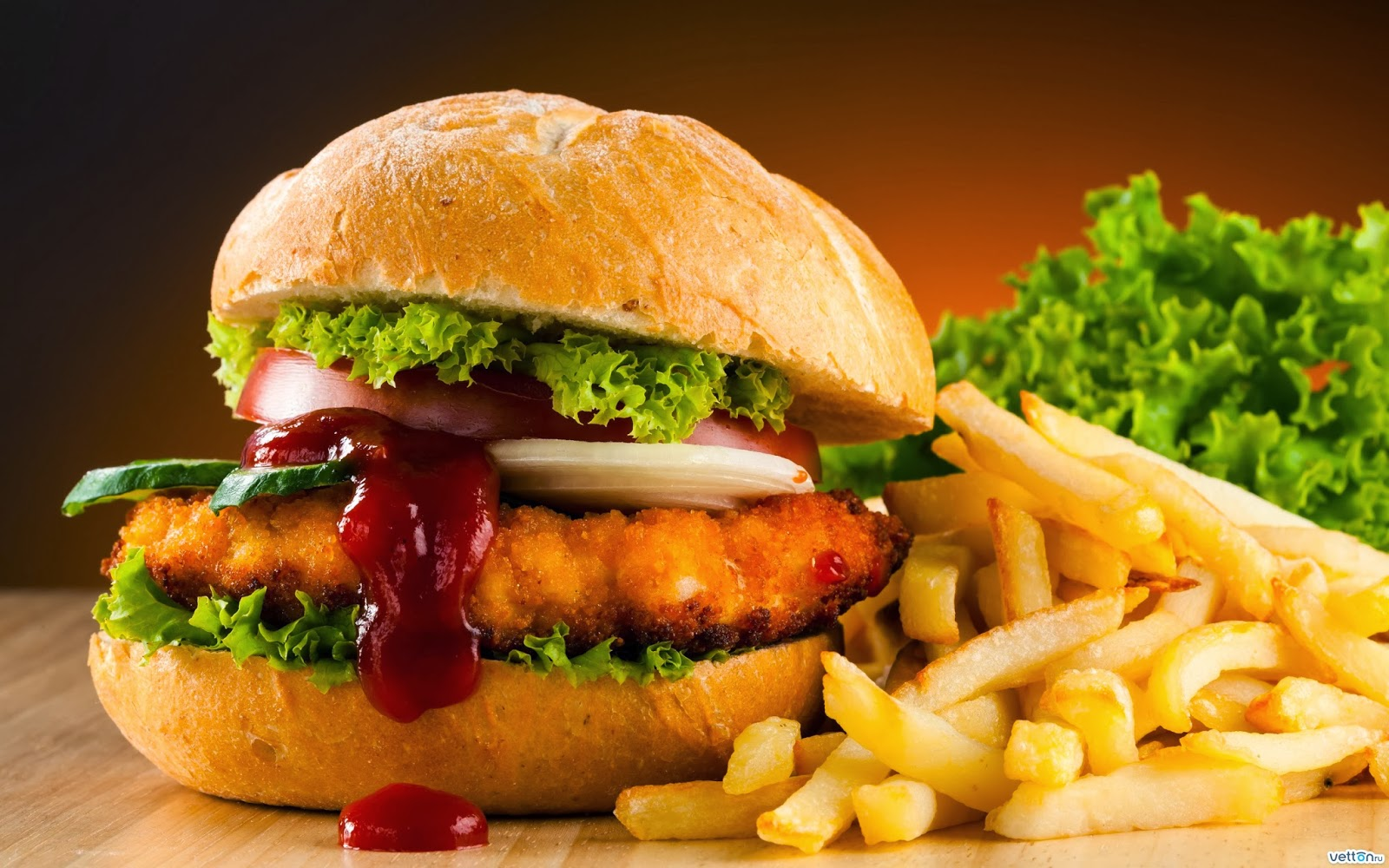 Rapidz: Fast Food Restaurant in Meerut