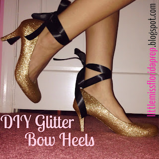 Can You Paint Over Patent Leather Shoes