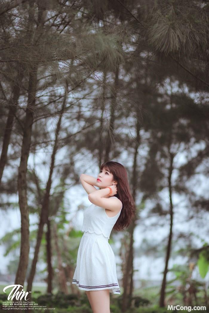 Image Girl-xinh-Viet-Nam-by-Pham-Thanh-Tung-Phan-3-MrCong.com-007 in post Những cô gái Việt xinh xắn, gợi cảm chụp bởi Phạm Thanh Tùng - Phần 3 (515 ảnh)