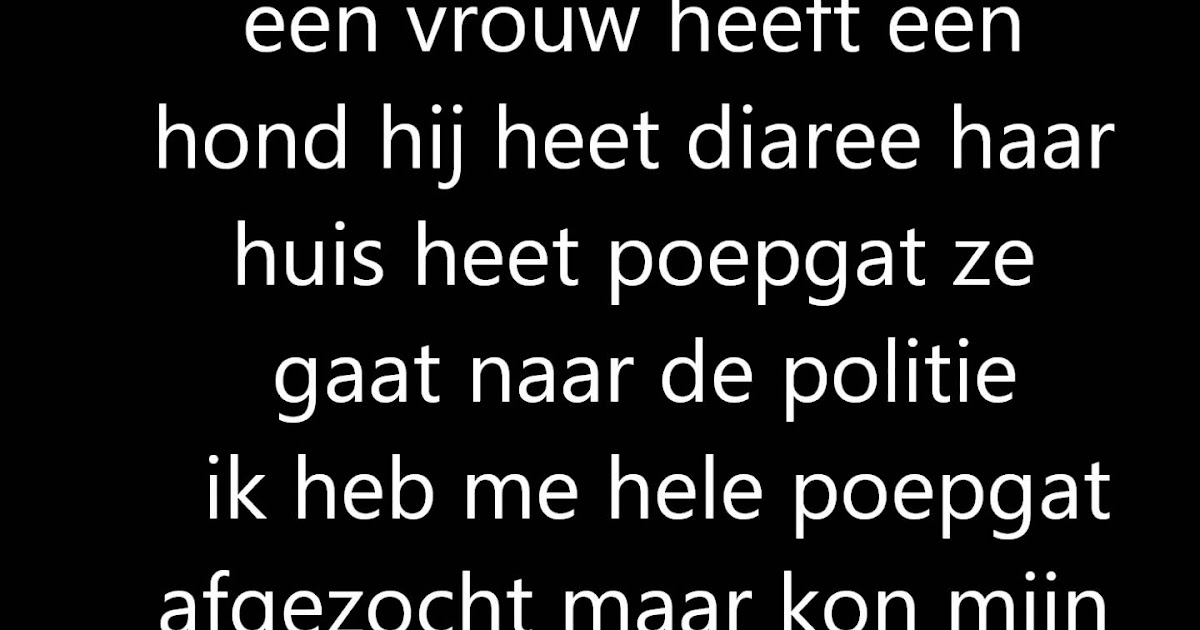 Moppen over mannen die vreemdgaan dating 6