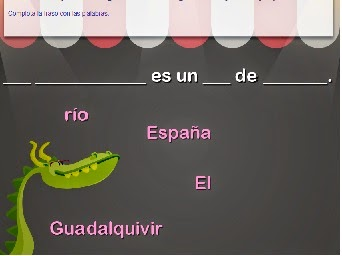 http://www.mundoprimaria.com/juegos/lenguaje/ortografia/3-primaria/155-juego-mayusculas-punto/index.php
