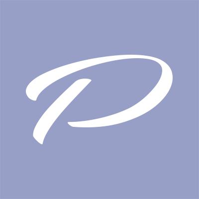d29449a00 بيكاليكا هو متجر لبيع التصاميم والأعمال الفنية العربية، يسعى من خلال  منتجاته الى مساعدة أصحاب المشاريع الناشئة، المصممين، والمطورين لانجاز  أعمالهم بشكل أسرع ...