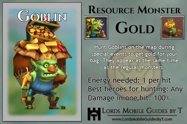 Rewards Gold