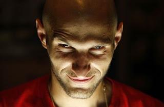 Testimonio de un psicópata integrado