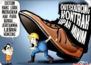 Gambar DP BBM Hari Buruh 2016