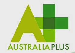 Australia Plus channel replaced with ABC International in DD Freedish