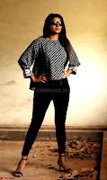 Actress Adhiti stunning cute new portfolio Pics 016.jpg