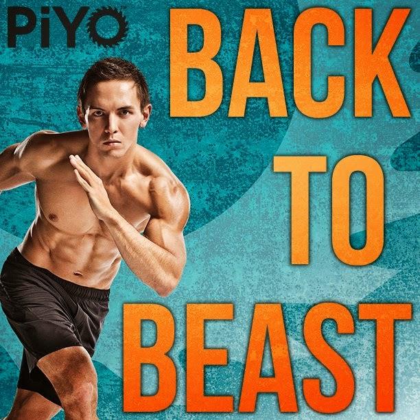 piyo workout reviews