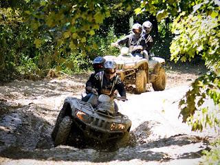 ATV, Outbound Lembang, Outbound Bandung, Outbound, Outbound Lembang Bandung, Outbound Bandung Lembang, Program Outbound Lembang,