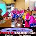 Lokmin Rutin Perdana, Begini Agenda Kegiatan Puskesmas Karang Baru Di Tahun 2019