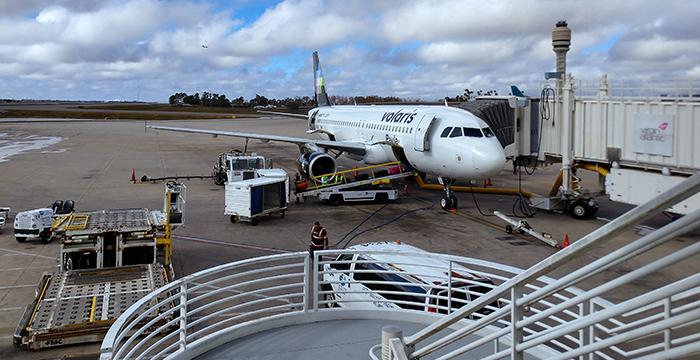 Volaris, vuelo a Orlando, vuelos a Orlando, volaris Orlando, vuelos a orlando florida baratos, ofertas de vuelos a orlando