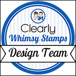 http://whimsystamps.com/