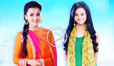 Raj Tv Serials Online