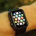 Làm thế nào để sửa chữa bricked Watch Apple 2  của bạn