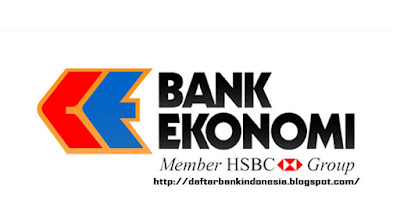 http://daftarbankindonesia.blogspot.com/