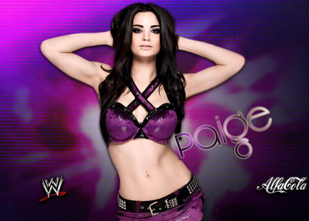 from Jesse wwe divas nude together