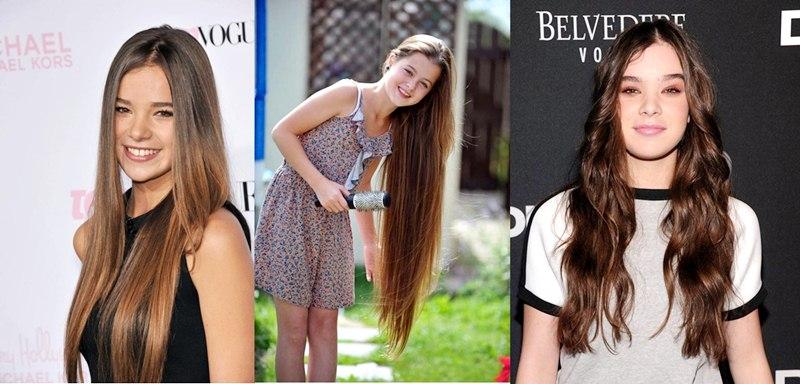 Cortes de pelo para adolescentes 2013 - maquilladascom
