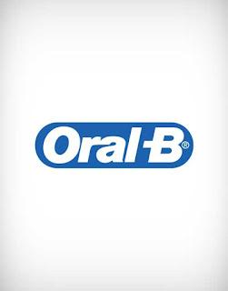oral b vector logo, oral b logo vector, oral b logo, oral b, toothpaste logo vector, tooth logo vector, oral b logo ai, oral b logo eps, oral b logo png, oral b logo svg