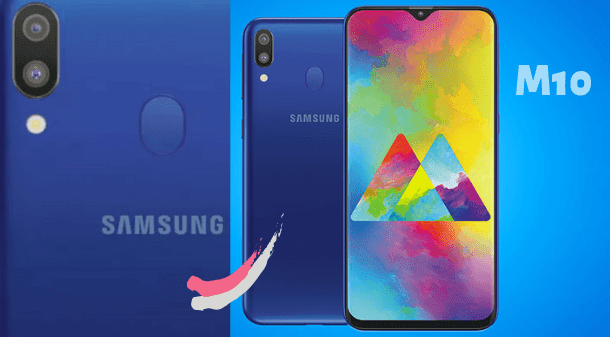 Samsung galaxy M10 review in hindi
