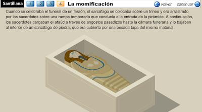 http://iesmjuancalero.juntaextremadura.net/archivos_insti/recurdptos/geohistor/arte/MOMIAS.SWF